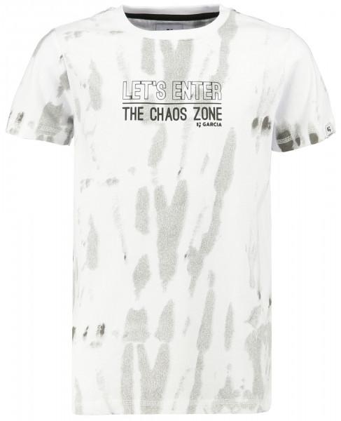 GARCIA T-Shirt 10557848