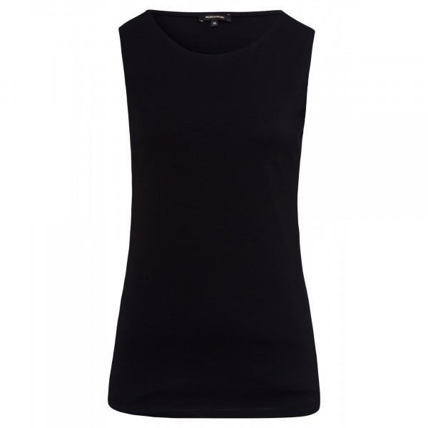 MORE & MORE Shirt 10561562