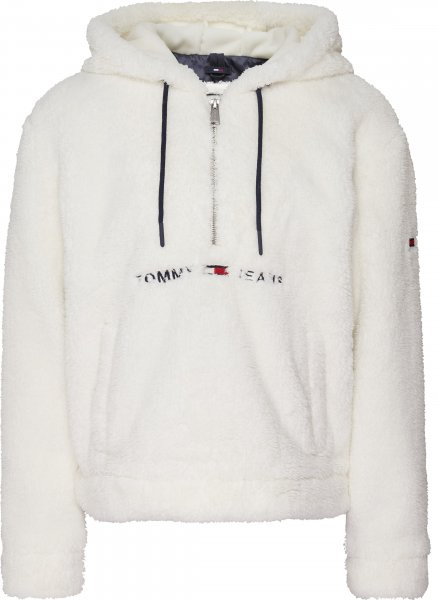 TOMMY JEANS Pullover 10538282