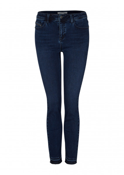 COMMA CI Jeans 10556270