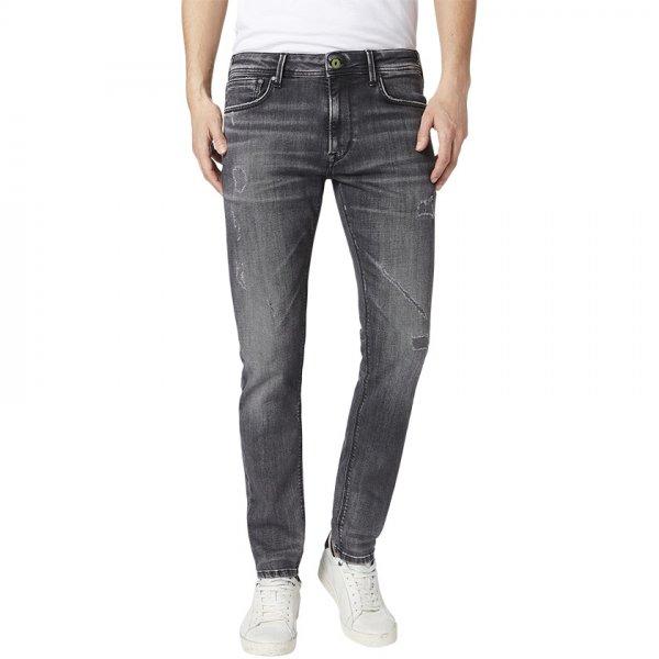 PEPE Jeans 10534802