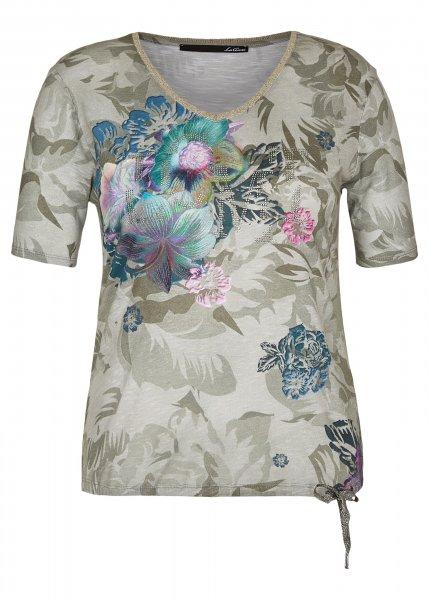 LECOMTE Shirt 10572971