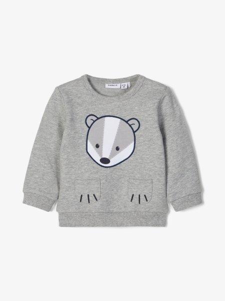 NAME IT Sweatshirt 10579259