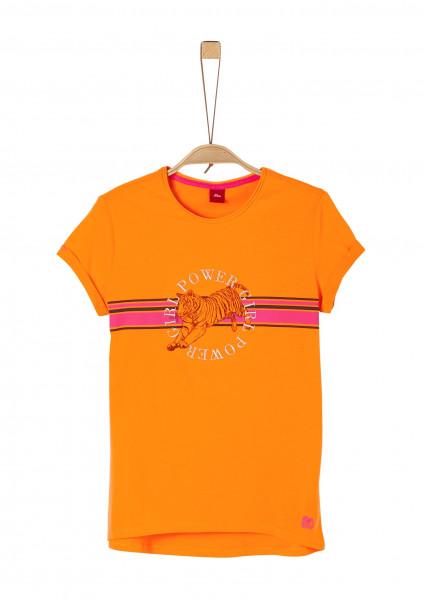 S.OLIVER T-Shirt 10567066