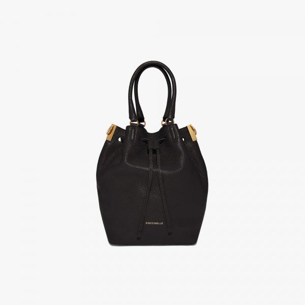 COCCINELLE Tasche 10580884