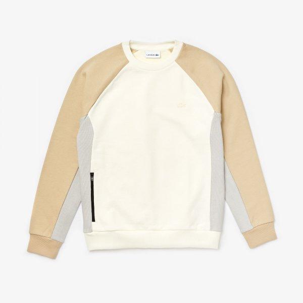 LACOSTE Sweatshirt 10543855