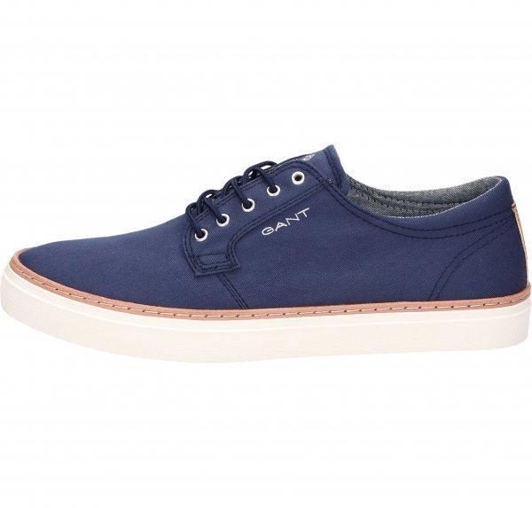 GANT PREPVILLE-Sneaker low 10576602