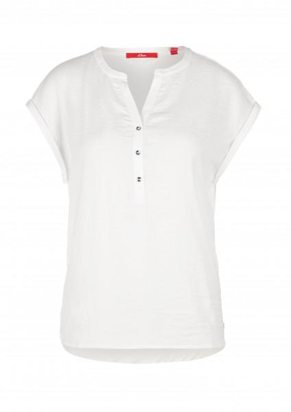 S.OLIVER Shirt 10566458
