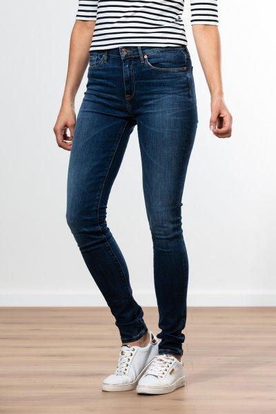 TOMMY HILFIGER Jeans 10269716