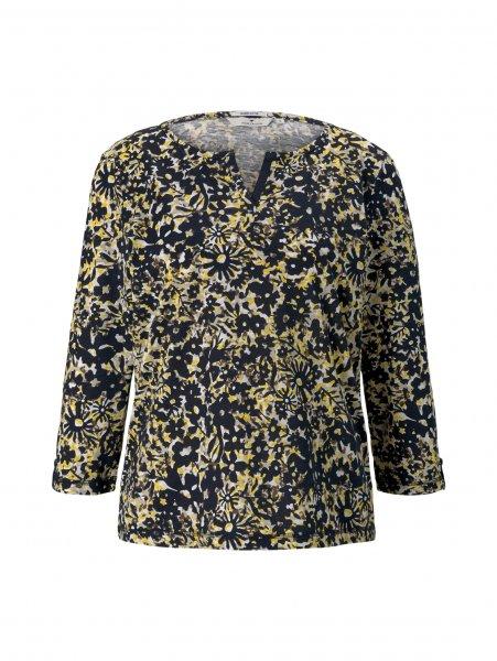 TOM TAILOR Shirt 10589356