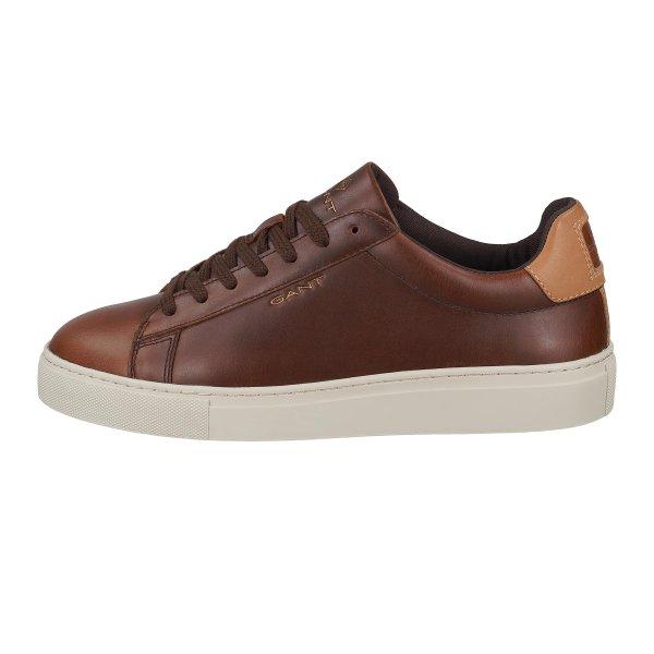 GANT Sneaker 10601742