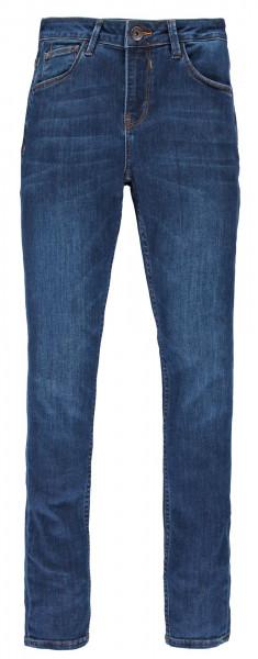 GARCIA Jeans 10564298