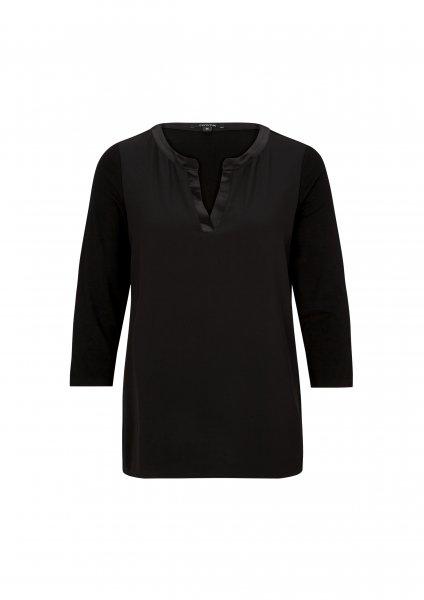 COMMA Jerseyshirt 10587491