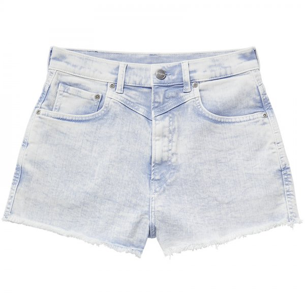 PEPE Jeans 10548400