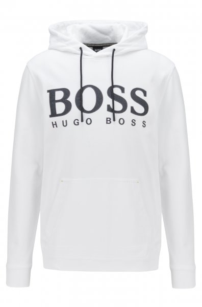 BOSS CASUAL Sweathoodie 10560915