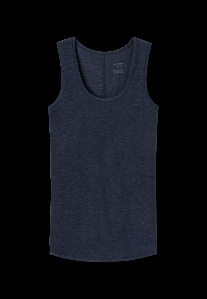 SCHIESSER Basic Shirt 10339722