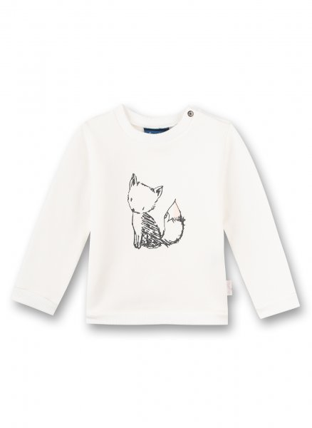 SANETTA Sweatshirt 10573630