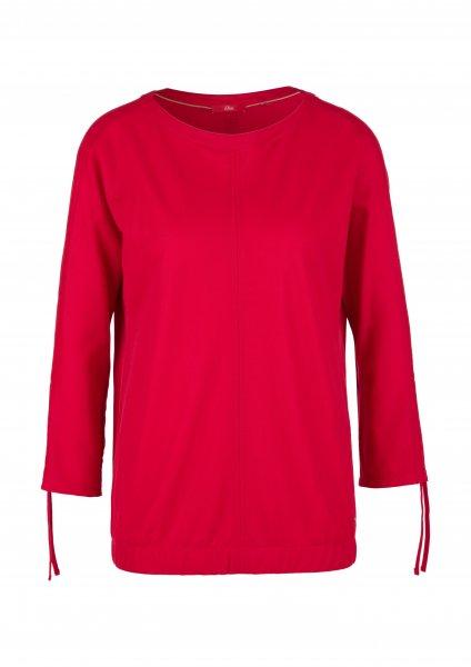 S.OLIVER Shirt 10611166