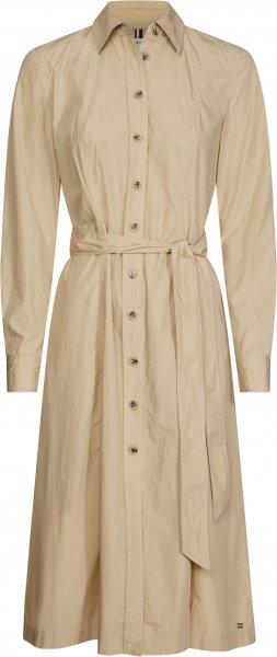 TOMMY HILFIGER Kleid 10545841