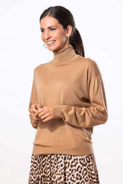 DRYKORN Pullover 10581166