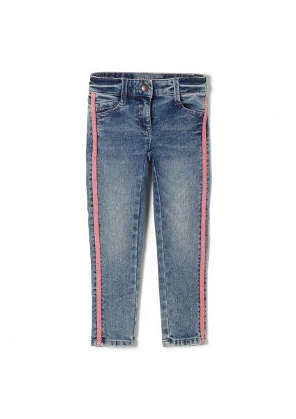 S.OLIVER Jeans 10605113