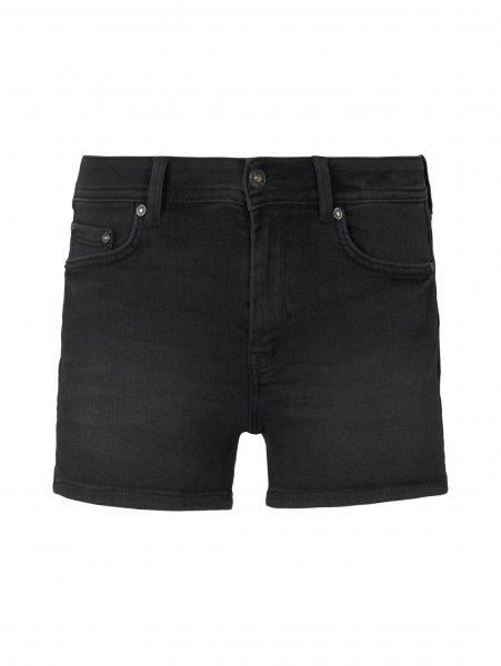 TOM TAILOR DENIM Shorts 10584966
