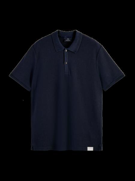 SCOTCH & SODA Shirt 10565924