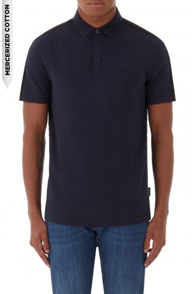 ARMANI EXCHANGE Shirt 10565522
