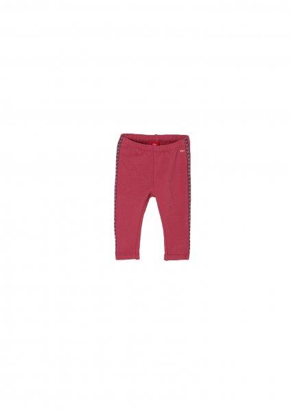 S.OLIVER Leggings 10602149