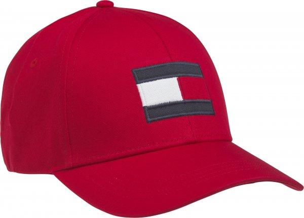 TOMMY HILFIGER Baseball-Cap 10547852