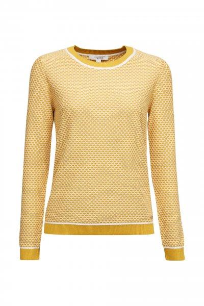 ESPRIT CASUAL Pullover 10583429