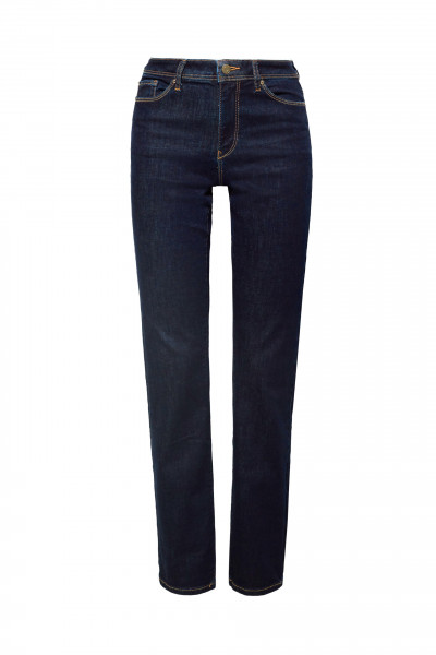 ESPRIT Superstretch-Jeans