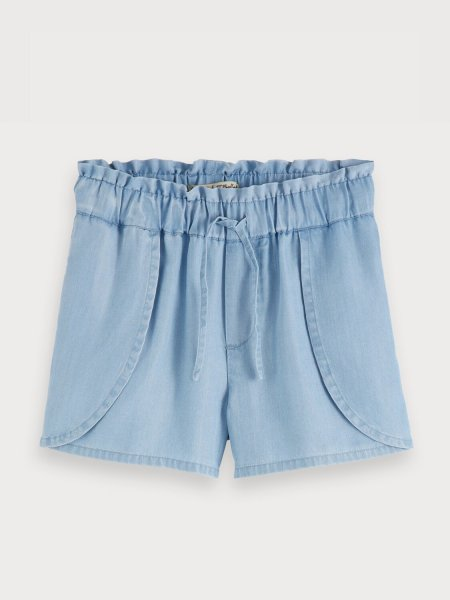 SCOTCH & SODA Shorts 10547380