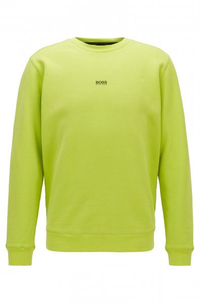 BOSS CASUAL Sweatshirt 10560916