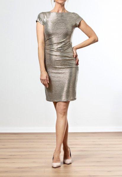 SWING Kleid 10548790