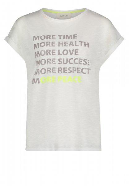 CARTOON Shirt 10585451