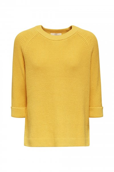 ESPRIT CASUAL Lässiger Oversized-Pullover 10554531