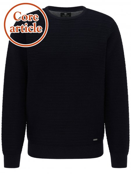 FYNCH HATTON Strickpullover 10577307