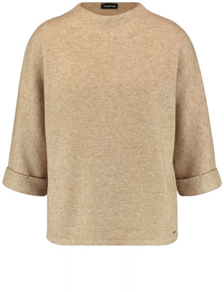 TAIFUN Shirt 10581436
