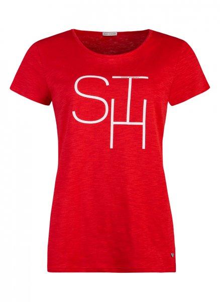SHORT STORIES Shirt 10544828