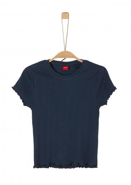S.OLIVER T-Shirt 10567156