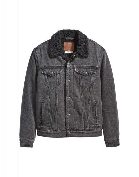 LEVI'S Jacke 10535100