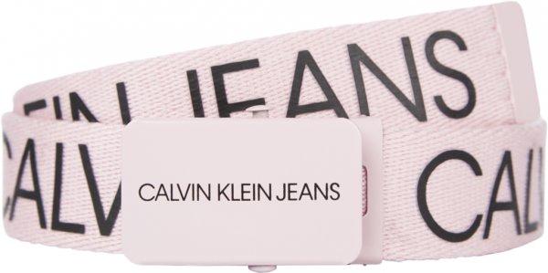 CALVIN KLEIN Schal/Tuch 10577344