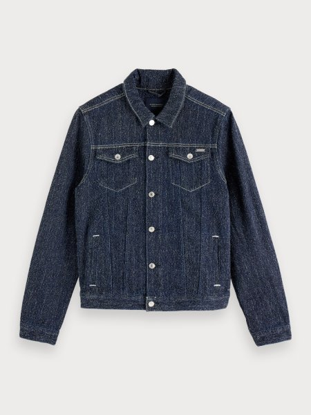 SCOTCH & SODA Jacke 10534456