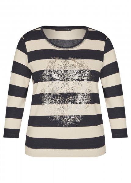 LECOMTE Shirt 10575986