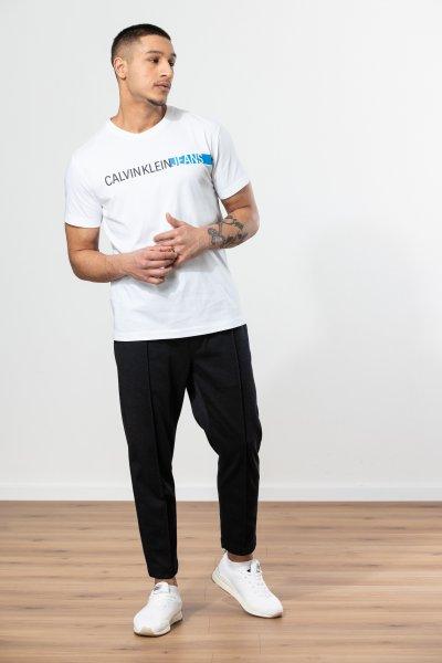 CALVIN KLEIN JEANS Shirt 10544597