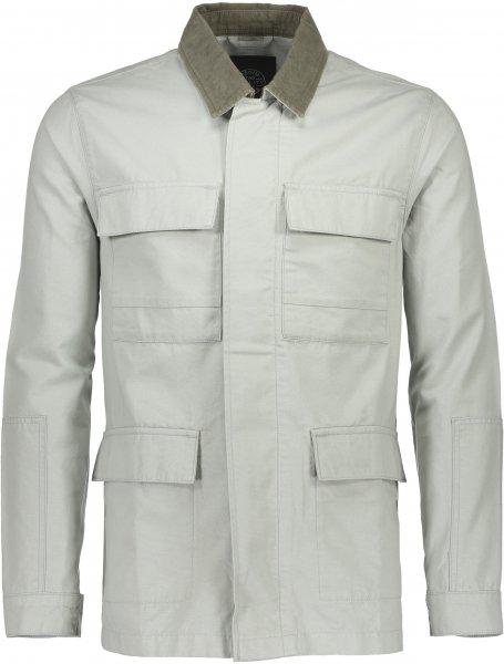 SHINE ORIGINAL Jacke 10536895