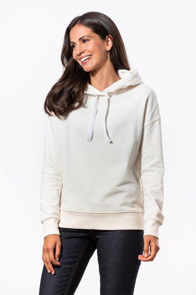 BOSS CASUAL Sweatshirt 10564319