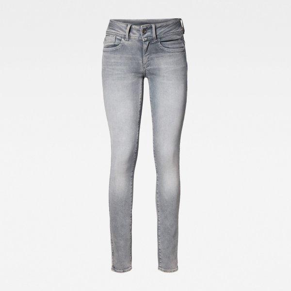 G-STAR Skinny Jeans 10612102