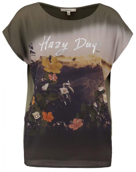 GARCIA T-Shirt 10575887